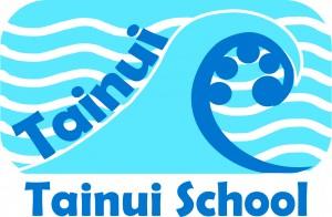 tainui-school-logo